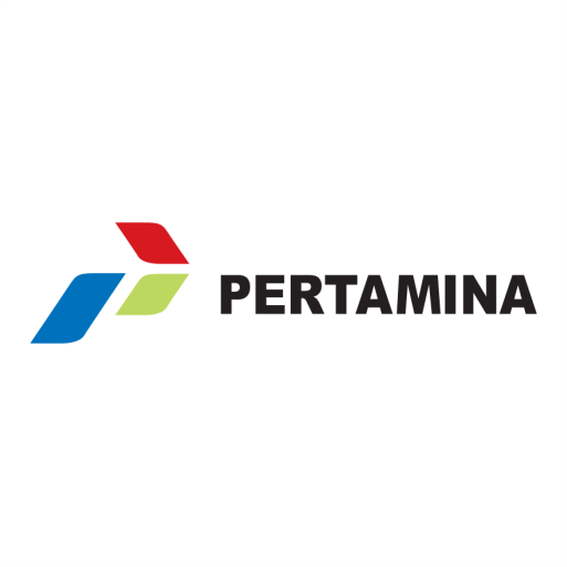 KLIEN PERTAMINA CV RACHMAT