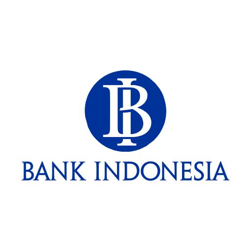 KLIEN BANK INDONESIA