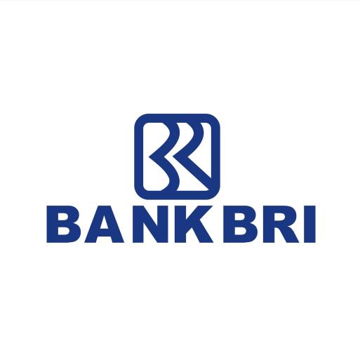 KLIEN BANK BRI CV RACHMAT