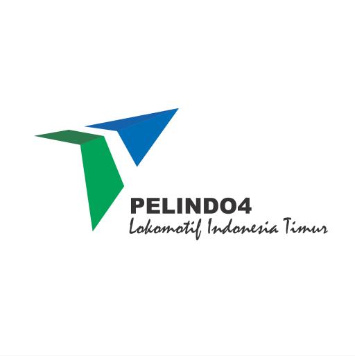 Klien Pelindo CV RACHMAT