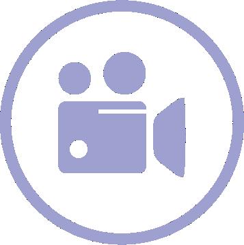 Layanan Multimedia CV Rachmat